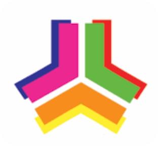لیست قیمت طیف رنگبر طیف سایپا - کاتالوگ طیف رنگبر طیف سایپا