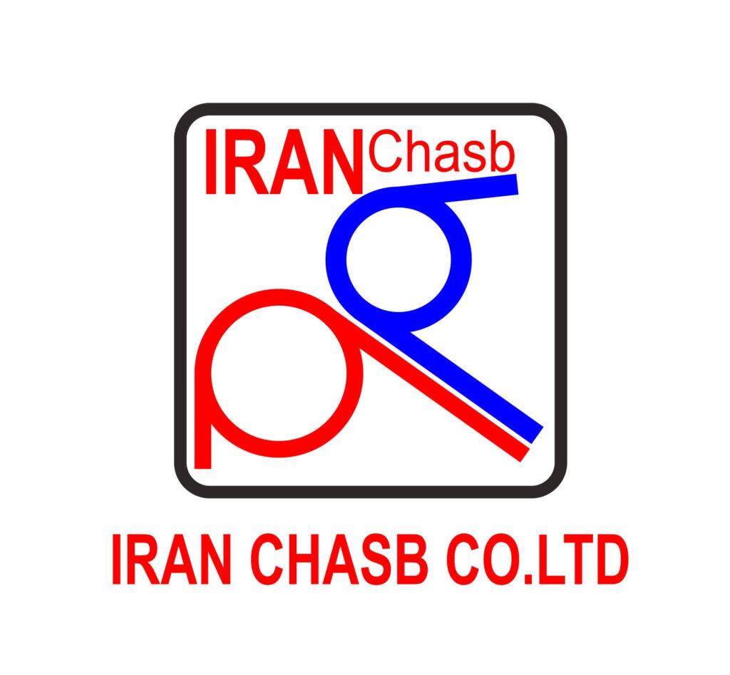 لیست قیمت ایران چسب