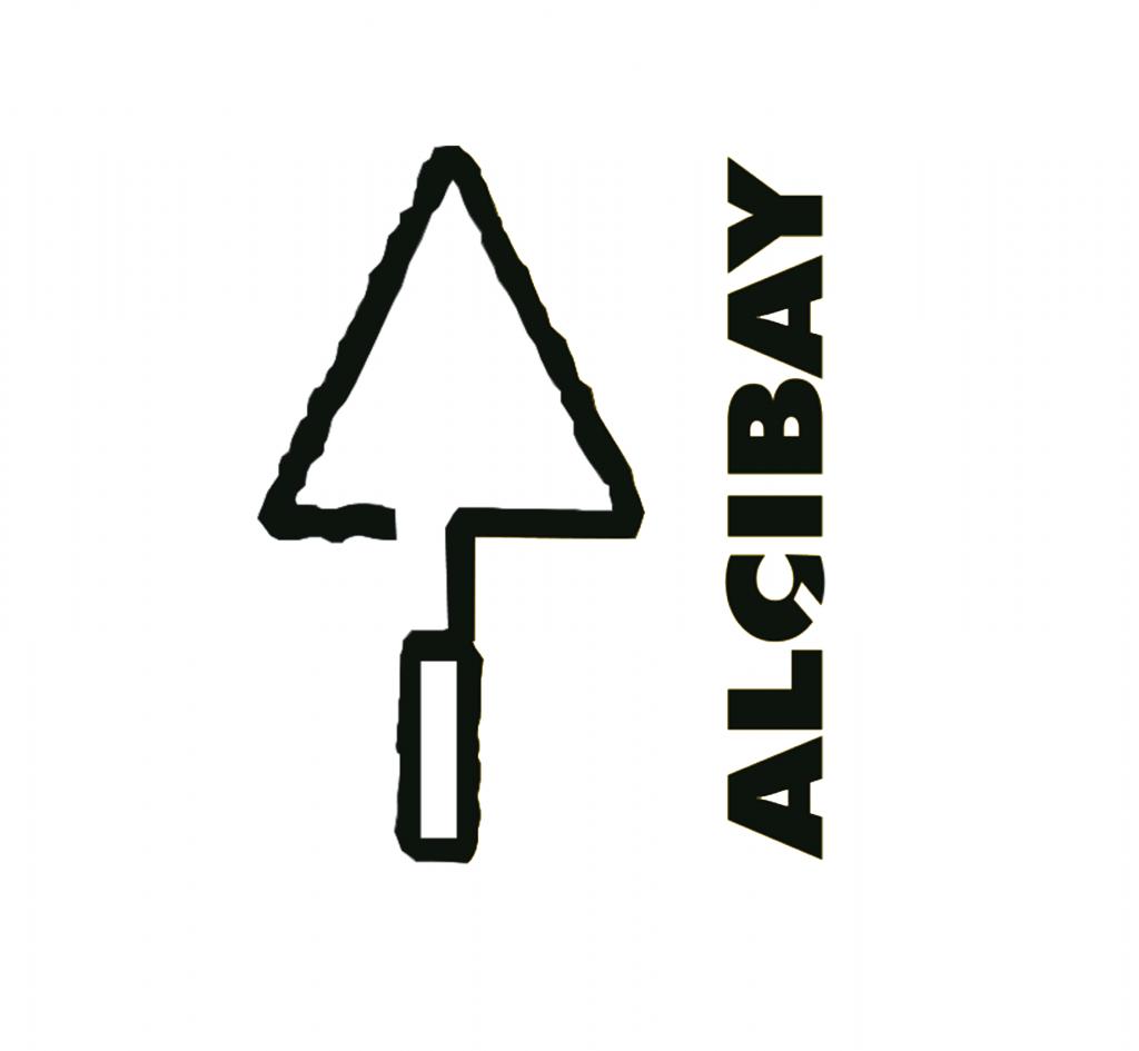 آلچیبای - لیست قیمت محصولات آلچیبای - کاتالوگ محصولات آلچیبای